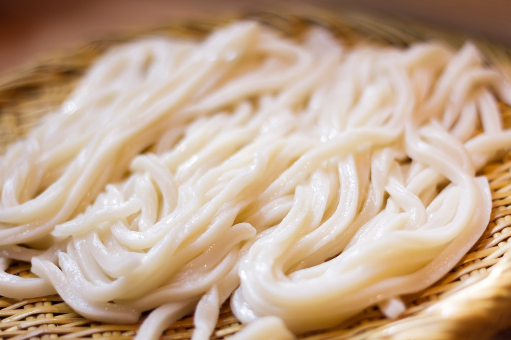 udon00