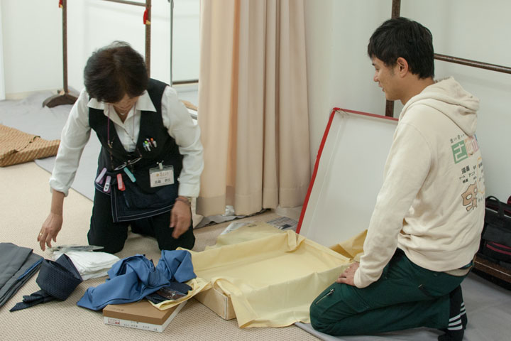kimonoandotome03