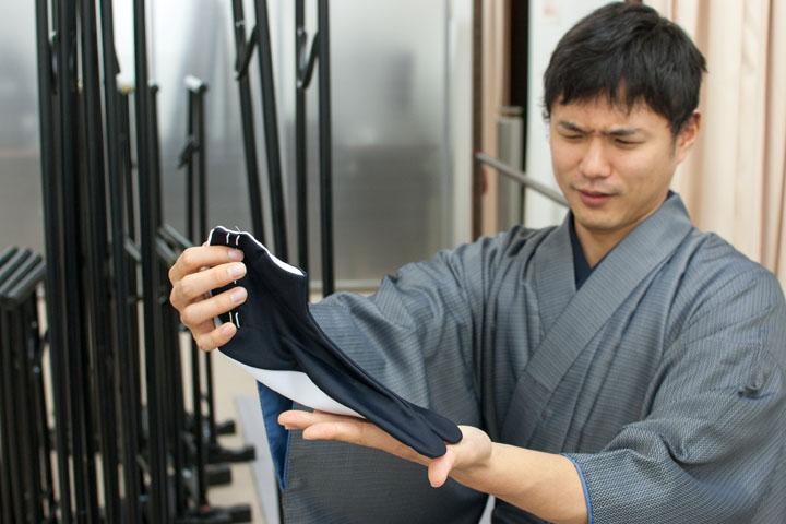 kimonoandotome06