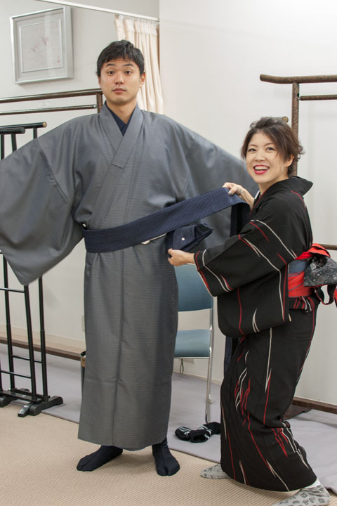 kimonoandotome07