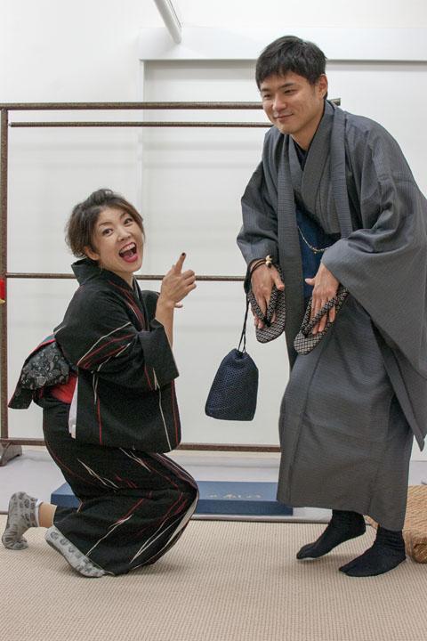 kimonoandotome08