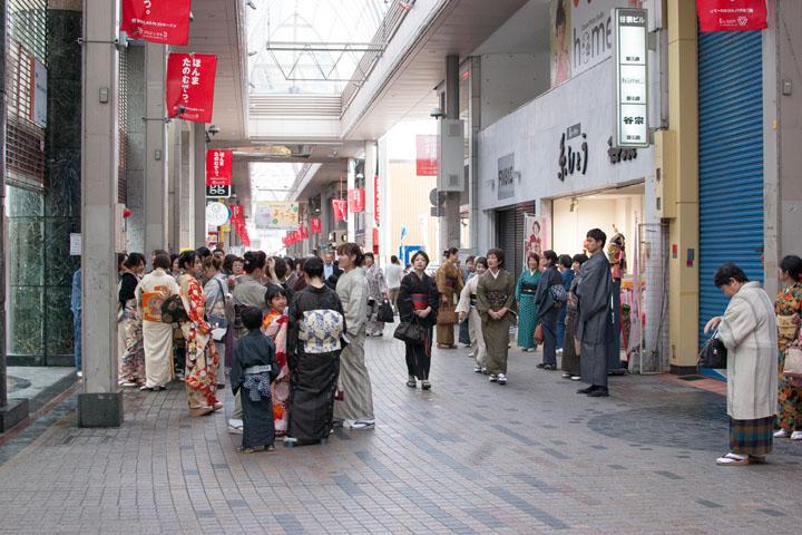 kimonoandotome10