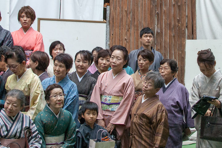 kimonoandotome12