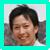 sugimuraicon2